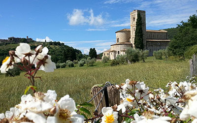 val-dorcia-bike-tour
